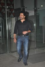 Sameer Soni at Sanjay Kapoor_s bday on 16th Oct 2015 (50)_56236cd1f0cca.JPG