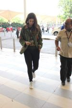 Shweta Bachchan snapped at airport on 17th Oct 2015 (14)_5623be1520dd0.JPG