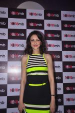 Suamya Tandon at a press meet on 16th Oct 2015 (20)_56236ae0ce57a.JPG