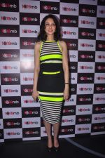 Suamya Tandon at a press meet on 16th Oct 2015 (21)_56236ae8362c5.JPG