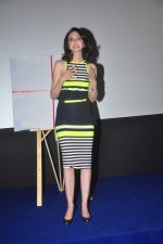 Suamya Tandon at a press meet on 16th Oct 2015 (31)_56236af641bd8.JPG