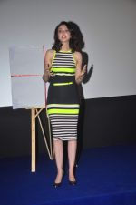 Suamya Tandon at a press meet on 16th Oct 2015 (32)_56236af9d8d00.JPG