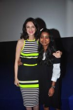 Suamya Tandon at a press meet on 16th Oct 2015 (41)_56236afd16dae.JPG