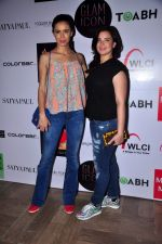Sucheta Sharma at Glam icon launch on 17th Oct 2015 (9)_5623bd1ddf96e.JPG