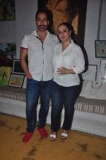 Sudhanshu Pandey at Rouble Nagi event on 17th Oct 2015 (23)_5623bea4cae1a.JPG