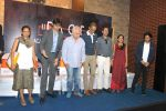 Tilitoma Shome, Ramesh Sippy at the Inauguration of Film Academy of Cinematic Excellence on 16th Oct 2015 (24)_5623673d2f718.JPG