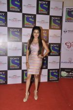 Tina Dutta at Medscape Awards on 17th Oct 2015 (18)_5623bf6c77f2b.JPG