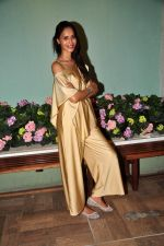 Ujwala at Glam icon launch on 17th Oct 2015 (21)_5623bd352593f.JPG
