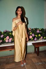 Ujwala at Glam icon launch on 17th Oct 2015 (23)_5623bd444fd6e.JPG