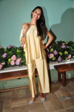 Ujwala at Glam icon launch on 17th Oct 2015 (24)_5623bd4d33956.JPG