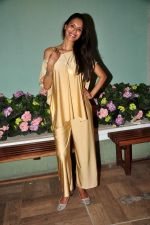 Ujwala at Glam icon launch on 17th Oct 2015 (25)_5623bd56d795c.JPG