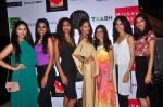 Ujwala at Glam icon launch on 17th Oct 2015 (30)_5623bd84876d8.JPG