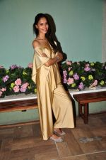 Ujwala at Glam icon launch on 17th Oct 2015 (20)_5623bd2cd734c.JPG