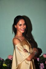Ujwala at Glam icon launch on 17th Oct 2015