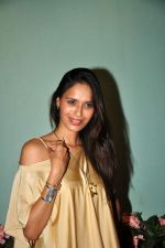 Ujwala at Glam icon launch on 17th Oct 2015 (26)_5623bdaac1033.JPG