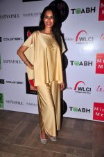 Ujwala at Glam icon launch on 17th Oct 2015 (29)_5623bd75e5219.JPG