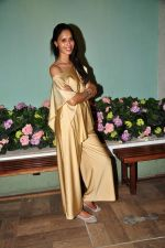 Ujwala at Glam icon launch on 17th Oct 2015 (31)_5623bd92ea17d.JPG