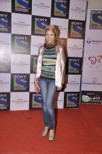 at Medscape Awards on 17th Oct 2015