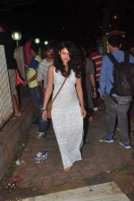 at Sanjay Kapoor_s bday on 16th Oct 2015 (21)_56236ce332e4a.JPG