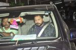 Bunty Walia at Jazbaa screening for Abhishek on 19th Oct 2015 (9)_5625f38c02c16.JPG