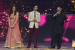 Karishma Tanna at Life OK Prem Ki Diwali Shoot in Mumbai on 19th Oct 2015 (129)_5625f4877e308.JPG