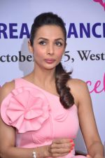 Malaika Arora Khan at Life OK Prem Ki Diwali Shoot in Mumbai on 19th Oct 2015