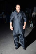 Salman Khan at Life OK Prem Ki Diwali Shoot in Mumbai on 19th Oct 2015