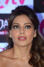 Bipasha Basu launches new Horror show Darr for & tv on 20th Oct 2015 (28)_5627438b71136.JPG