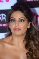 Bipasha Basu launches new Horror show Darr for & tv on 20th Oct 2015 (29)_5627439569206.JPG