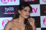 Bipasha Basu launches new Horror show Darr for & tv on 20th Oct 2015 (39)_5627440099713.JPG