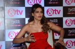 Bipasha Basu launches new Horror show Darr for & tv on 20th Oct 2015 (41)_5627441314b02.JPG