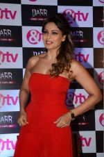 Bipasha Basu launches new Horror show Darr for & tv on 20th Oct 2015 (42)_5627441da9c27.JPG