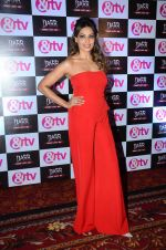 Bipasha Basu launches new Horror show Darr for & tv on 20th Oct 2015 (43)_5627442d85255.JPG