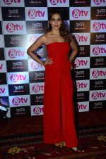 Bipasha Basu launches new Horror show Darr for & tv on 20th Oct 2015 (46)_56274450e51ca.JPG
