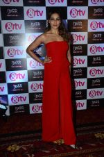 Bipasha Basu launches new Horror show Darr for & tv on 20th Oct 2015 (47)_5627445d1257d.JPG