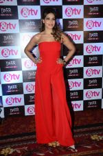 Bipasha Basu launches new Horror show Darr for & tv on 20th Oct 2015 (48)_56274462ec2d7.JPG