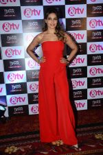 Bipasha Basu launches new Horror show Darr for & tv on 20th Oct 2015 (49)_5627446e5f1b3.JPG