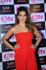 Bipasha Basu launches new Horror show Darr for & tv on 20th Oct 2015 (50)_56274477936ff.JPG