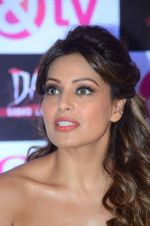 Bipasha Basu launches new Horror show Darr for & tv on 20th Oct 2015 (52)_5627448921387.JPG