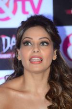 Bipasha Basu launches new Horror show Darr for & tv on 20th Oct 2015 (53)_5627448fa4374.JPG