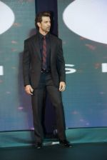 Hrithik Roshan at DCTEX press meet on 20th Oct 2015 (8)_5627474bc2572.JPG