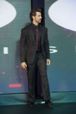 Hrithik Roshan at DCTEX press meet on 20th Oct 2015 (9)_5627475fadd35.JPG