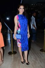 Rashmi Nigam at Swarvoski Light UP Your Life event in Palladium mall on 20th Oct 2015