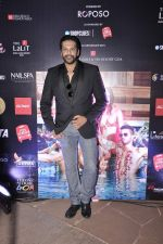 Rocky S at India Beach Fashion Week preview on 20th Oct 2015 (3)_5627472be5cd5.JPG
