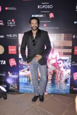 Rocky S at India Beach Fashion Week preview on 20th Oct 2015