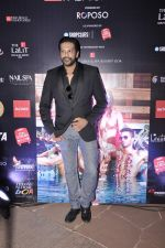 Rocky S at India Beach Fashion Week preview on 20th Oct 2015 (2)_5627471901cd9.JPG