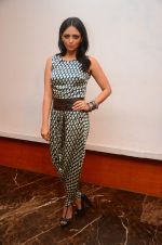 Roshni Chopra at Zeba Kohli_s Project 7 exhibition preview on 20th Oct 2015 (86)_5627641387393.JPG