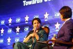 Sharmila Tagore at CII meet in Delhi on 20th Oct 2015 (28)_5627422169ab5.jpg