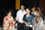 Sharmila Tagore at CII meet in Delhi on 20th Oct 2015 (38)_5627424b1b2fb.jpg