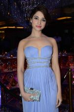 Tamanna Bhatia at Swarvoski Light UP Your Life event in Palladium mall on 20th Oct 2015